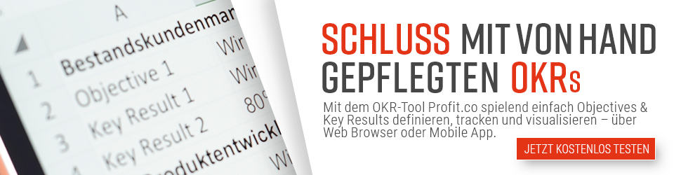okr tool