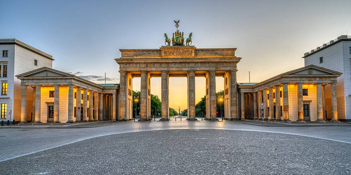OKR Berlin Slide