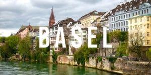 OKR Basel