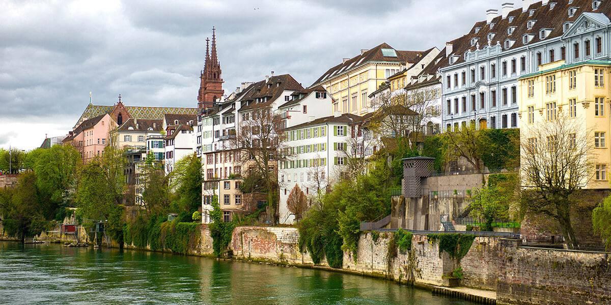 OKR Basel Slide
