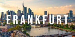 OKR Frankfurt