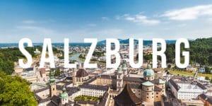 OKR Salzburg