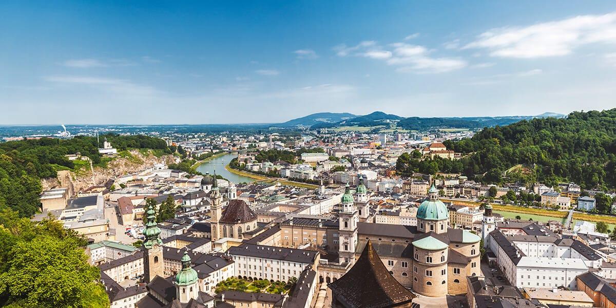 OKR Salzburg Slide