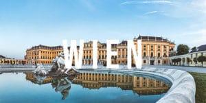 OKR Wien