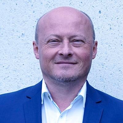 Erno Marius Obogeanu-Hempel